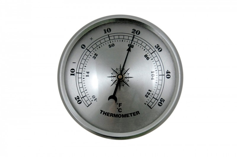 thermometer-428339_1920.jpg