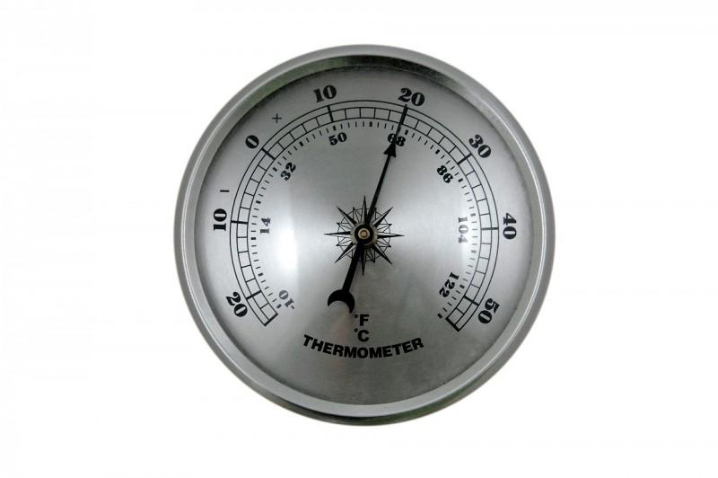 thermometer-428339_1920 (1).jpg