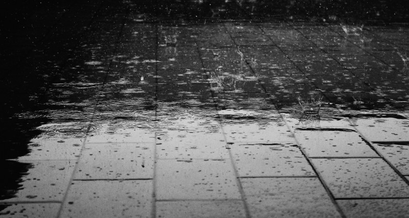 rain-122691_1920.jpg