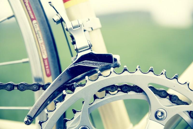 road-bike-594164_1920.jpg