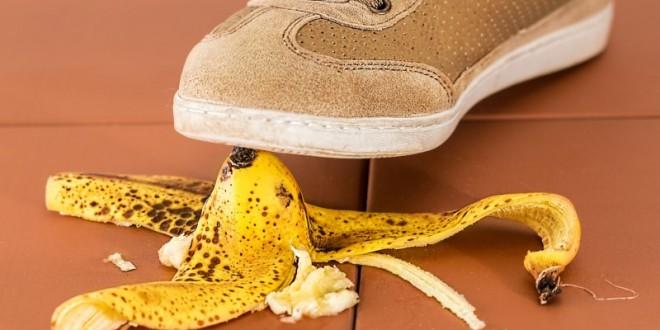 Gode online-tilbud på smarte skridsikre sko til kokke, tjenere og kantinedamer