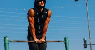 Få bedre resultater med proteinpulver