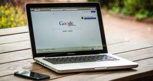 Smart platform til webshop giver dig mere tid og flere kunder