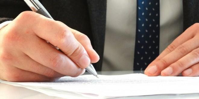 Godt advokatsamarbejde kan sikre dig mod mange besværligheder