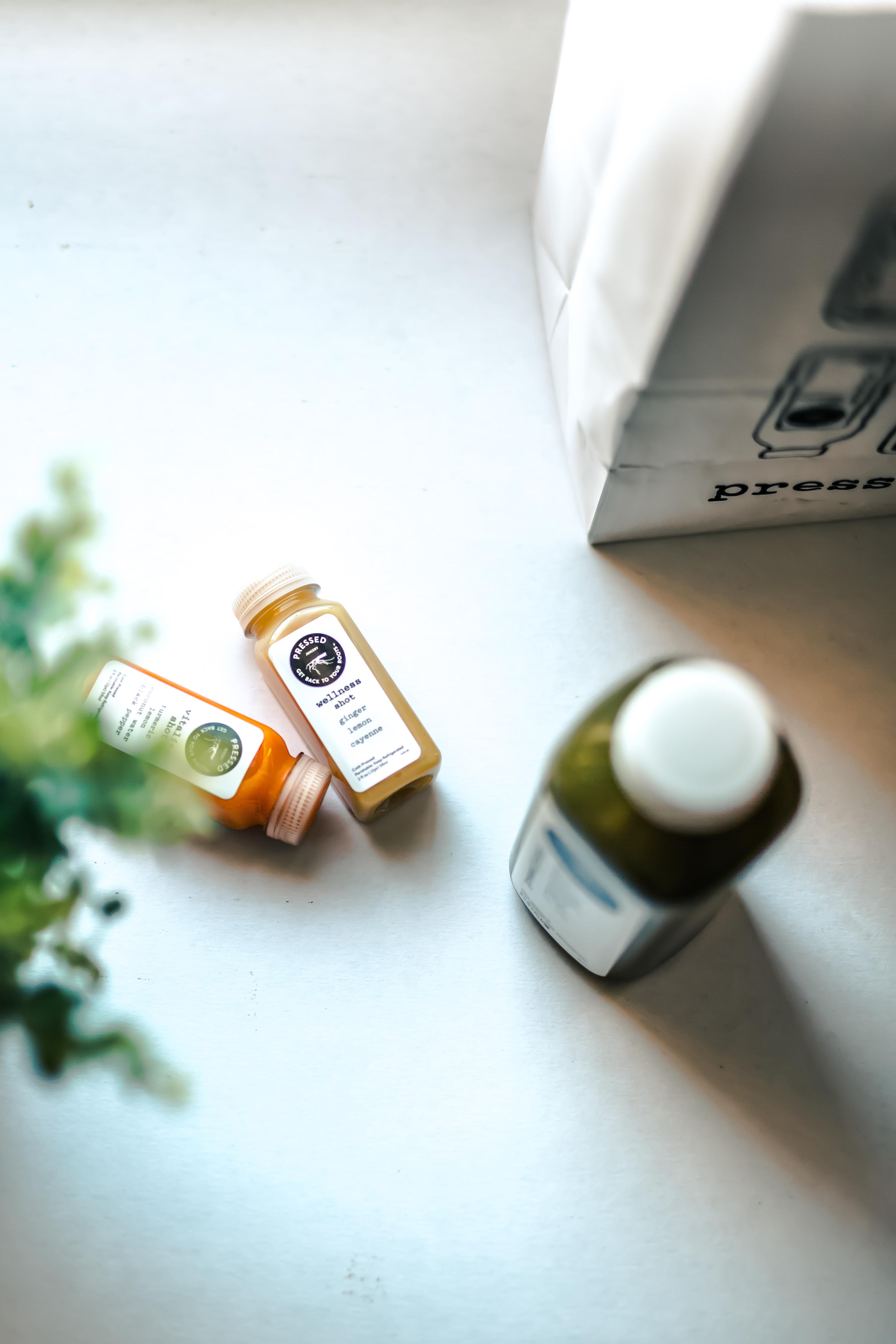 Naturmedicin er værd at prøve | Inspiration igennem artikler