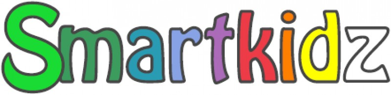 smartkidz-logo.png