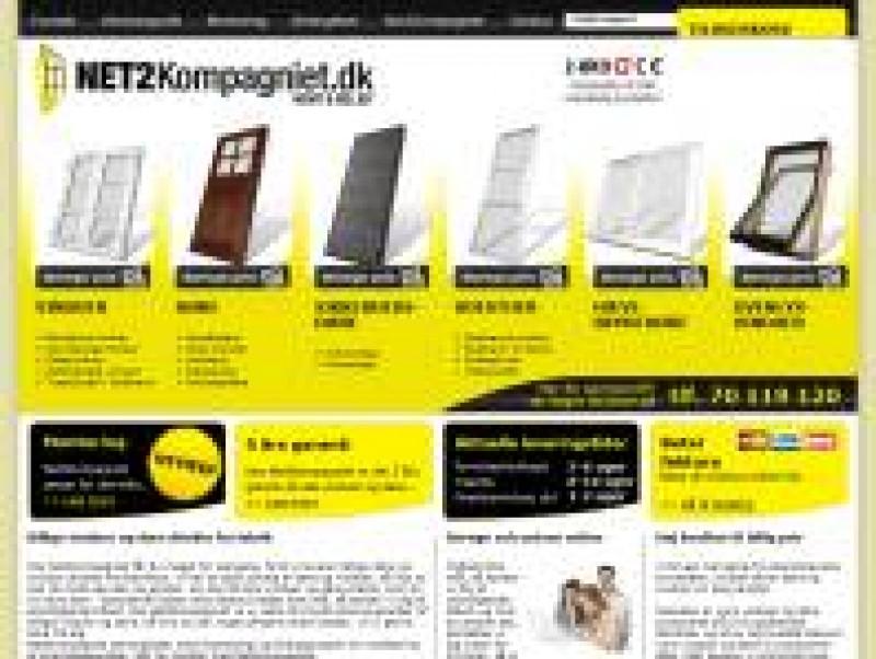 Net2kompagniet.png