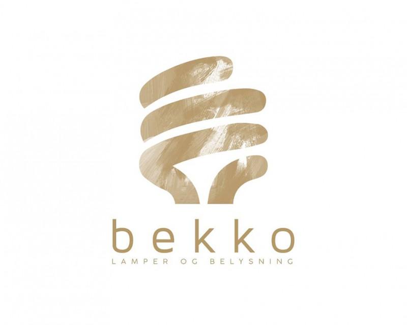 Lamper hos Bekko.jpg
