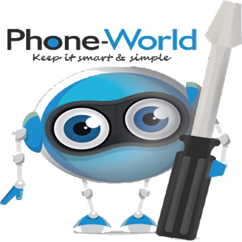 Phoneworld logo.png