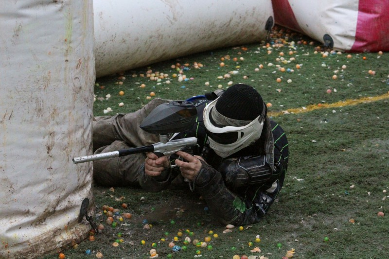 paintball-1282159_1920.jpg