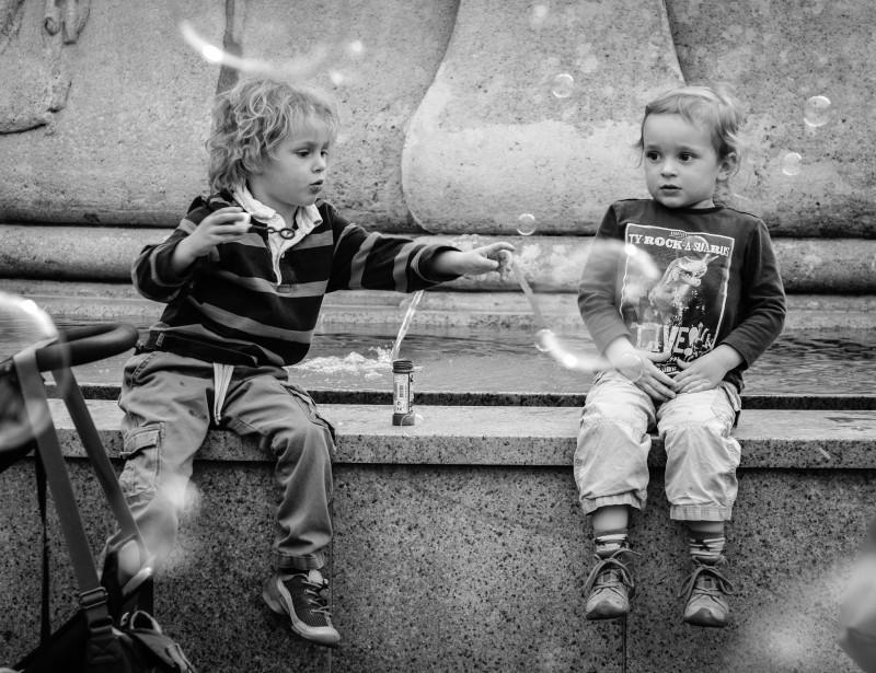 children-862572_1920.jpg
